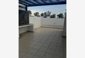 Foto de casa en renta en morelos 425, paseos de la cima, león, guanajuato, 0 No. 01