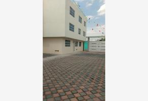 Foto de casa en venta en morelos 45, marquet o real de coacalco, coacalco de berriozábal, méxico, 6341727 No. 01