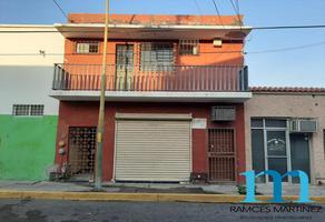Foto de casa en venta en morelos 45, centro, culiacán, sinaloa, 0 No. 01