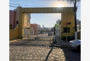 Foto de casa en venta en morelos 467, lomas del batan, zapopan, jalisco, 0 No. 01