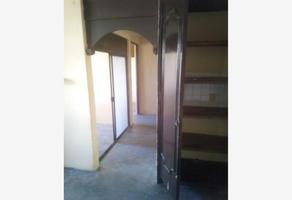 Foto de departamento en venta en morelos 5, civac, jiutepec, morelos, 0 No. 01