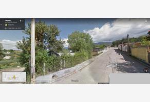 Foto de terreno habitacional en venta en morelos 5, el roble, san pablo etla, oaxaca, 5119203 No. 01