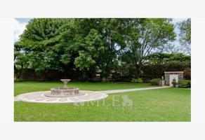 Foto de casa en venta en morelos 54, san miguel acapantzingo, cuernavaca, morelos, 0 No. 01