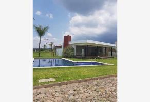 Foto de terreno habitacional en venta en morelos 56, huaxtla, el arenal, jalisco, 4387792 No. 01