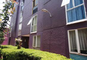 Foto de departamento en renta en morelos 563, lomas estrella, iztapalapa, df / cdmx, 21390430 No. 01