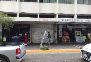 Foto de local en renta en morelos 594, guadalajara centro, guadalajara, jalisco, 15781553 No. 01