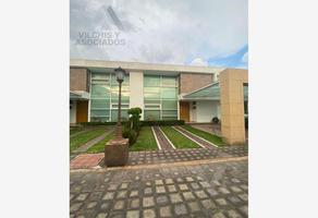 Foto de casa en renta en morelos 602, virreyes residencial, metepec, méxico, 0 No. 01