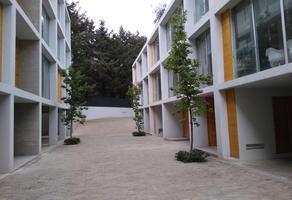 Foto de casa en venta en morelos 65 65, cuajimalpa, cuajimalpa de morelos, df / cdmx, 0 No. 01