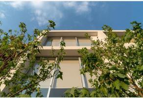 Foto de casa en venta en morelos 65, cuajimalpa, cuajimalpa de morelos, df / cdmx, 0 No. 01