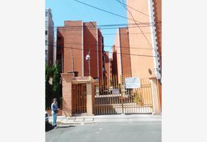 Foto de departamento en venta en morelos 66, san andrés, azcapotzalco, df / cdmx, 0 No. 01