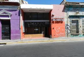 Foto de local en renta en morelos 692, guadalajara centro, guadalajara, jalisco, 0 No. 01