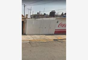 Foto de casa en venta en morelos 7, villas de ecatepec, ecatepec de morelos, méxico, 0 No. 01