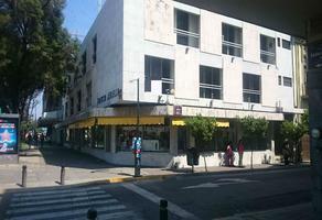 Foto de oficina en renta en morelos 744, alcalde barranquitas, guadalajara, jalisco, 15177352 No. 01
