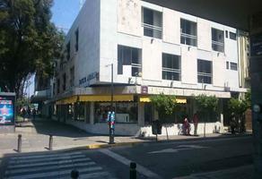 Foto de oficina en renta en morelos 744, alcalde barranquitas, guadalajara, jalisco, 15245985 No. 01