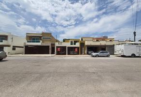 Foto de casa en venta en morelos 77, unidad nacional, ciudad madero, tamaulipas, 21964495 No. 01