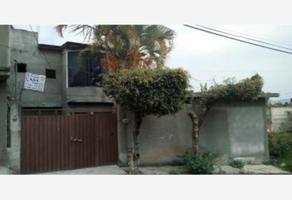 Foto de casa en venta en morelos 8, tejalpa, jiutepec, morelos, 0 No. 01