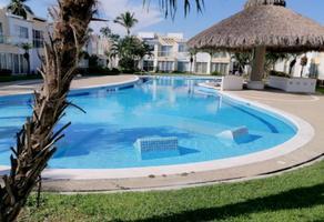 Foto de casa en venta en morelos 81, villas diamante ii, acapulco de juárez, guerrero, 0 No. 01