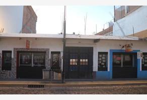 Foto de terreno comercial en venta en morelos 819, puerto vallarta centro, puerto vallarta, jalisco, 0 No. 01