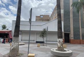 Foto de local en renta en morelos 852, torreón centro, torreón, coahuila de zaragoza, 0 No. 01
