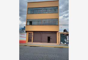 Foto de edificio en venta en morelos 9, la conchita, chalco, méxico, 0 No. 01