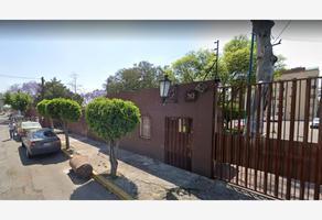 Foto de departamento en venta en morelos 90, el vergel, iztapalapa, df / cdmx, 21773283 No. 01