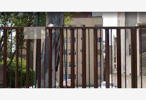 Foto de departamento en venta en morelos 90, el vergel, iztapalapa, df / cdmx, 0 No. 01