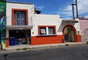 Foto de casa en venta en morelos 916, americana, guadalajara, jalisco, 20099049 No. 01