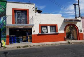Foto de casa en venta en morelos 916, americana, guadalajara, jalisco, 20130800 No. 01