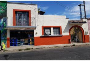 Foto de casa en venta en morelos 916, americana, guadalajara, jalisco, 0 No. 01