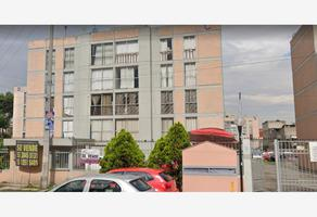 Foto de departamento en venta en morelos 95, san andrés, azcapotzalco, df / cdmx, 0 No. 01
