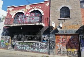 Foto de casa en venta en morelos 956, americana, guadalajara, jalisco, 17236251 No. 01