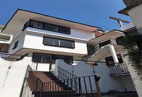 Foto de casa en venta en  , morelos, acapulco de juárez, guerrero, 18438062 No. 01