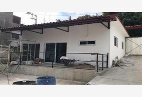 Foto de casa en venta en  , morelos, acapulco de juárez, guerrero, 0 No. 01