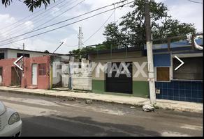 Foto de terreno comercial en renta en morelos , altamira centro, altamira, tamaulipas, 0 No. 01