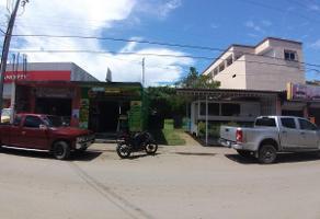Foto de terreno comercial en renta en morelos , altamira centro, altamira, tamaulipas, 9403939 No. 01