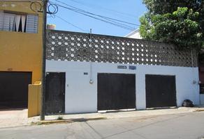 Foto de casa en renta en morelos , americana, guadalajara, jalisco, 0 No. 01