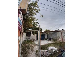 Foto de terreno habitacional en venta en  , morelos, carmen, campeche, 0 No. 01