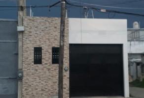 Foto de departamento en renta en  , morelos, carmen, campeche, 0 No. 01