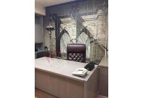 Foto de oficina en venta en morelos , centro, monterrey, nuevo león, 13780579 No. 01