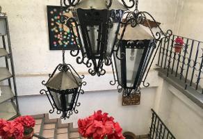 Foto de terreno comercial en venta en  , morelos, cuauhtémoc, df / cdmx, 13590326 No. 01