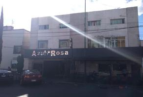 Foto de local en renta en  , morelos, cuauhtémoc, df / cdmx, 17907039 No. 01