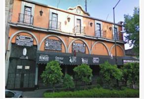 Foto de edificio en venta en  , morelos, cuauhtémoc, df / cdmx, 18006066 No. 01