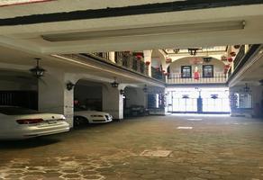 Foto de edificio en venta en  , morelos, cuauhtémoc, df / cdmx, 18400066 No. 01