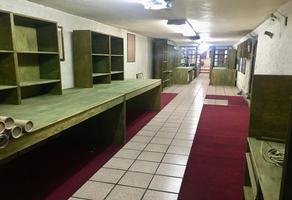 Foto de edificio en venta en  , morelos, cuauhtémoc, df / cdmx, 18400070 No. 01