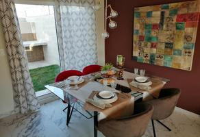 Foto de casa en venta en  , morelos, cuauhtémoc, df / cdmx, 0 No. 01