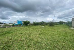 Foto de terreno habitacional en venta en  , morelos, cuautla, morelos, 0 No. 01