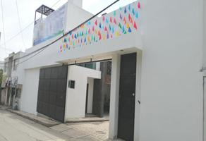 Foto de casa en condominio en venta en morelos , cuautlancingo, cuautlancingo, puebla, 0 No. 01