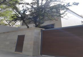 Foto de departamento en venta en morelos , del carmen, coyoacán, df / cdmx, 14973603 No. 01