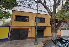 Foto de casa en venta en morelos , del carmen, coyoacán, df / cdmx, 0 No. 01