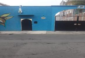 Foto de casa en venta en morelos , el vergel, iztapalapa, df / cdmx, 18269205 No. 01